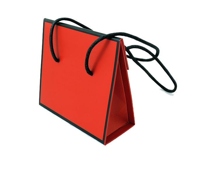 special-shape-bag