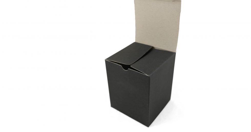 Folding Cartons_0001_IMG_4063.JPG