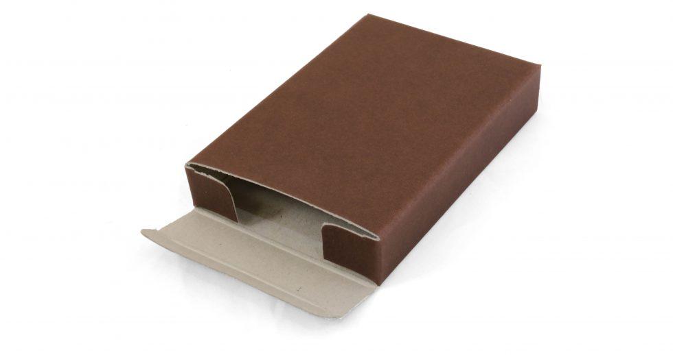 Folding Cartons_0002_IMG_4071.JPG