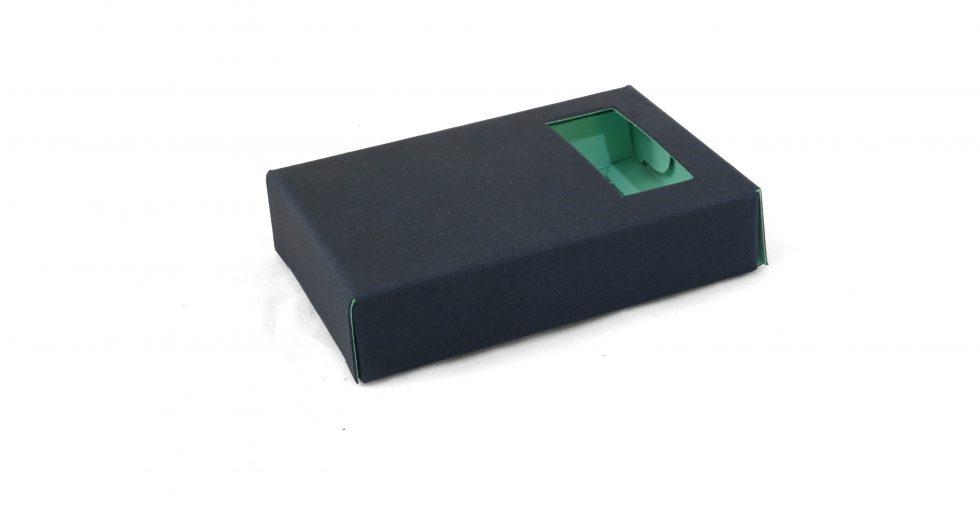 Folding Cartons_0004_IMG_4078.JPG