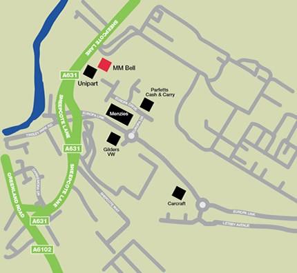 MMBell_map_v3
