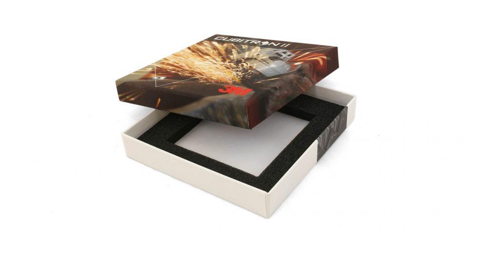 Printer Boxes_0002_IMG_4156.JPG