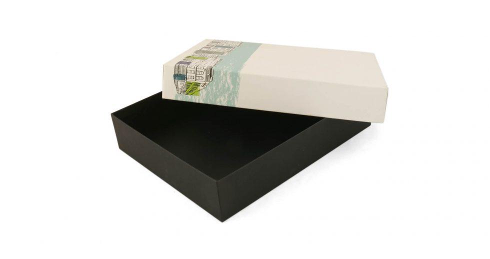 Printer Boxes_0007_IMG_4194.JPG