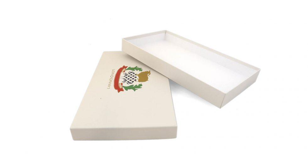 Printer Boxes_0008_IMG_4208.JPG