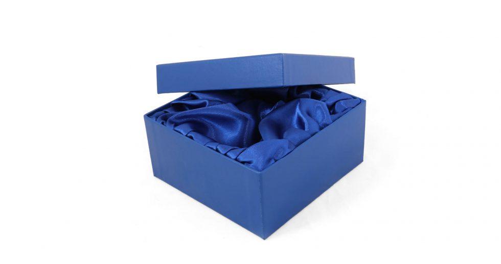 Stock Boxes_0001_IMG_4108.JPG