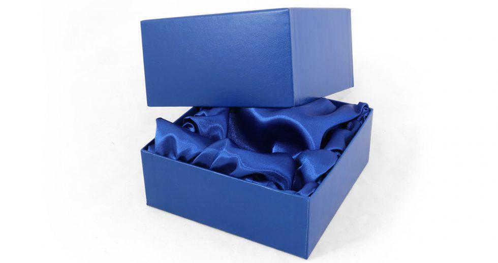 Stock Boxes_0002_IMG_4113.JPG