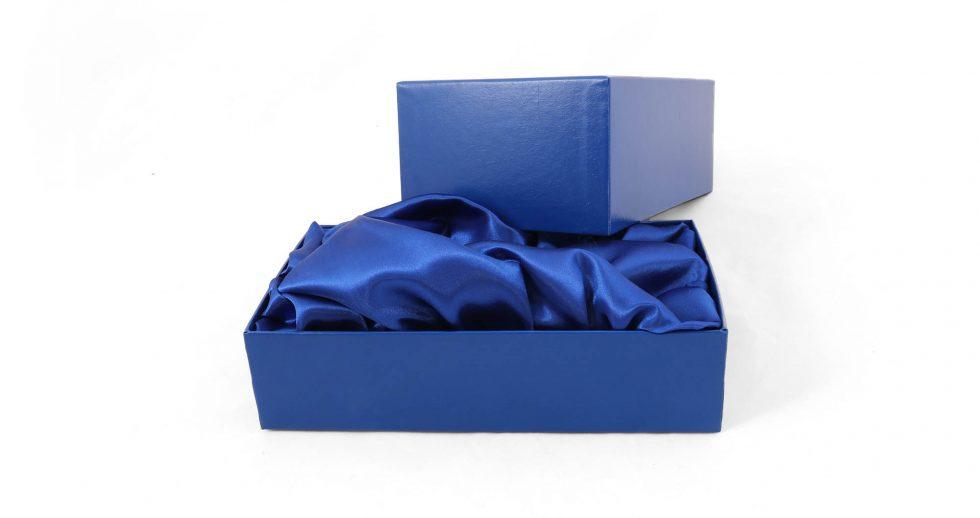 Stock Boxes_0003_IMG_4121.JPG
