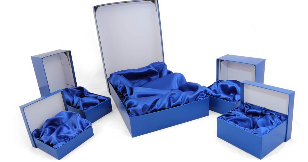 Stock Boxes_0005_IMG_4138.JPG1