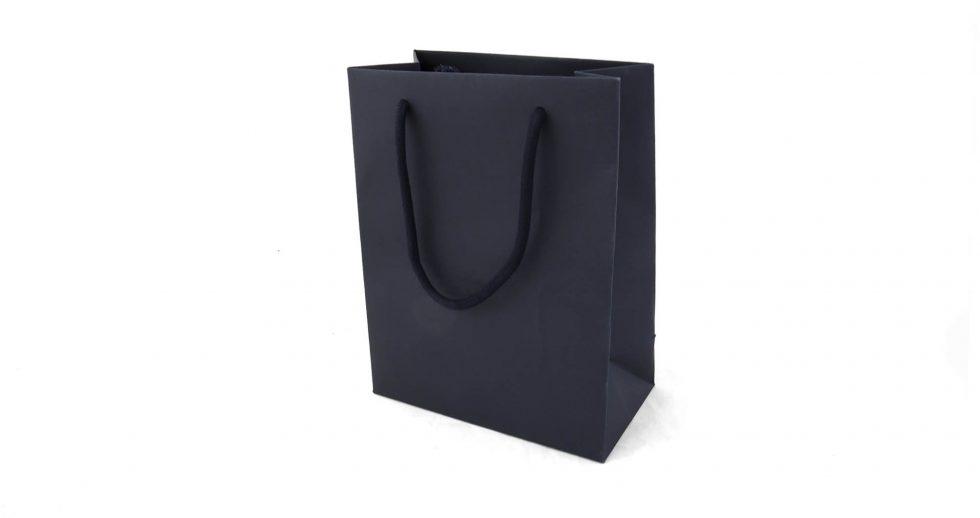 bags_0003_IMG_4245.JPG