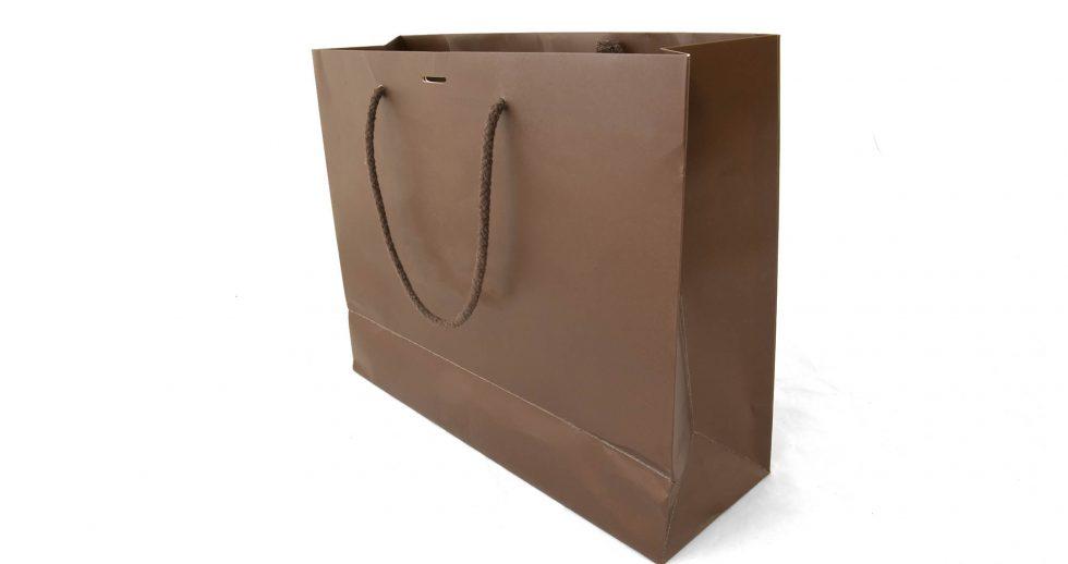 bags_0004_IMG_4220.JPG